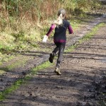 running_away